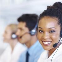 顧客価値の実現は、組織のためのプロジェクトより顧客のためのプロダクトで!