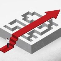 計画駆動型開発と価値駆動型開発 どこが違う?