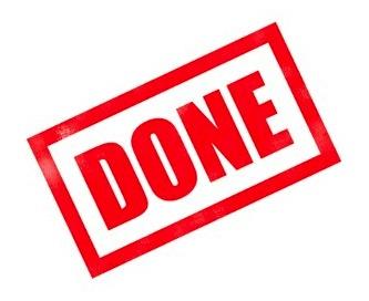 スクラムの「完成の定義」はたったひとつ。「完成の定義」を全員で合意 ...