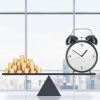 遅延コスト(CoD)に基づくプロダクトバックログの優先順位付け