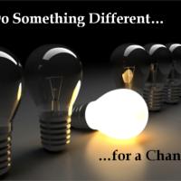 """大規模アジャイル開発フレームワーク イノベーションと計画策定反復 """"Innovation and Planning Iteration"""""""